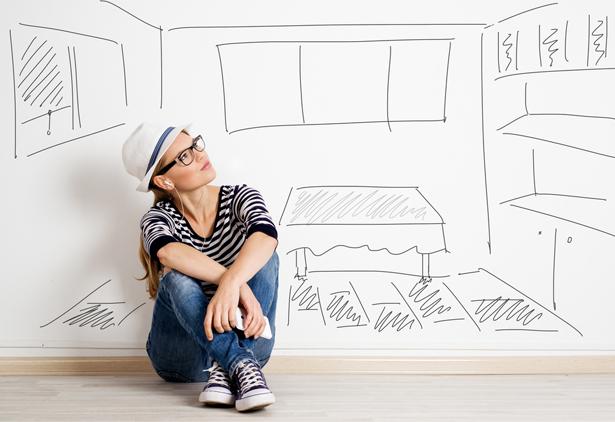 Comprei Um Lote E Agora!? Veja 4 Dicas Para Quem Quer Construir Sua Casa Própria.