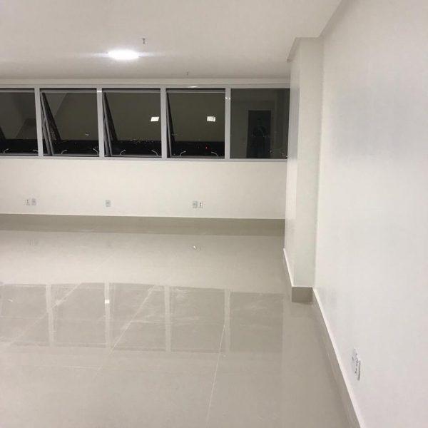 Reforma Comercial – Terra Mundi Office