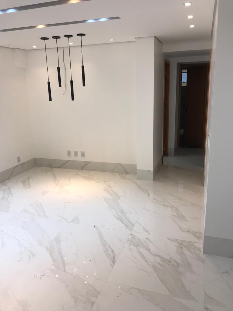 Reforma Residencial Em Apartamento